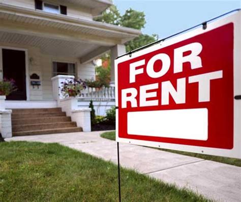 vacation homeowners turn to the rental market
