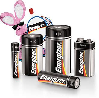 Promo Promo Charger Battery D C 9v Aa Aaa Merk Konnoc what you should about batteries what could be greener