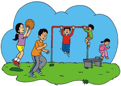 imagenes de niños jugando con animales dibujos de ni 241 os jugando con perros imagui