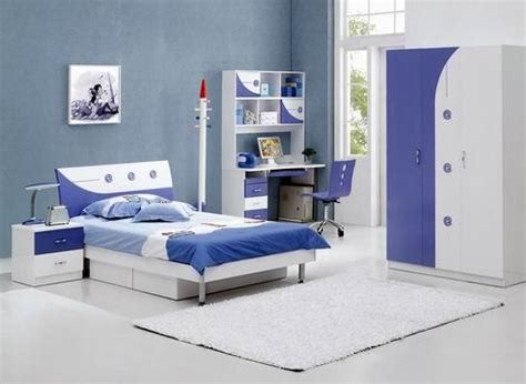 kids beds for boys boys bedroom theme