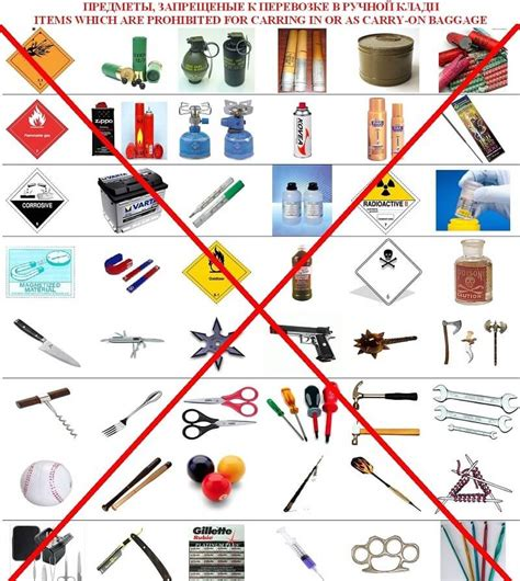 cabin baggage restrictions carry on baggage restrictions and hacks self