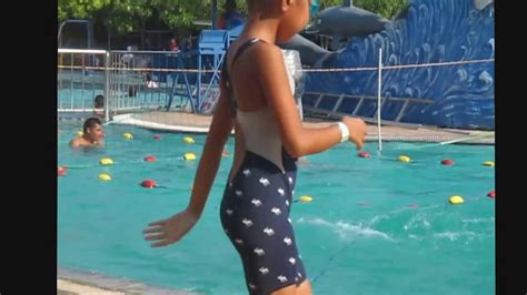 Kolam Fast Set Pool 244cm Kolam Bermain Anak wbl kolam renang anak kolam renang lamongan wbl