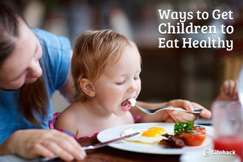 healthy now how to get your child to eat right move more and sleep enough books 4 ways to get children to eat healthy
