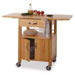 dining room extraordinary drop leaf kitchen cart with introducing drop leaf dining tables the good old space