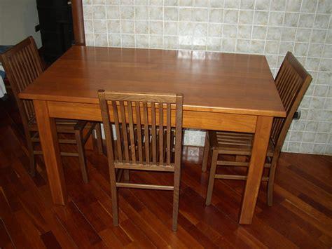 arredamento tavoli arredamento tavoli e sedie