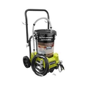 home depot milwaukee paint sprayer 1000 images about tools i could use on
