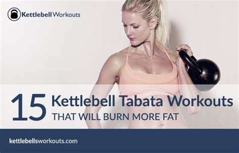 kettlebell swing weight loss kettlebells any for weight loss dragontoday
