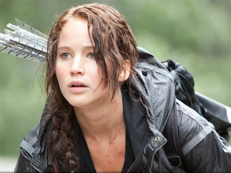 Courtesy of lionsgate quot the hunger games quot sold 3 8 million dvd blu ray