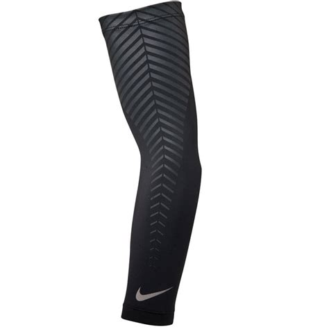 Protection Sleveve nike protection arm sleeve quotes
