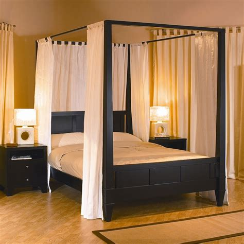 bedroom furniture spot best 25 bed with curtains ideas on bed curtains bedroom curtains and canopy