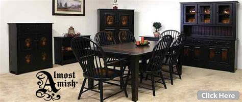 21 top amish furniture stores in lancaster pa beyond