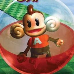 super monkey ball jr. play game online