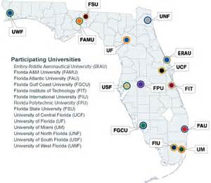expertnet helping you locate experts in florida universities
