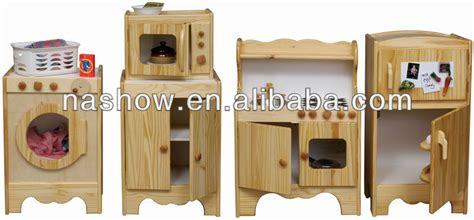Childrens Wooden Kitchen Furniture by Kids Kitchen Furniture Buy Kids Kitchen Furniture Kids