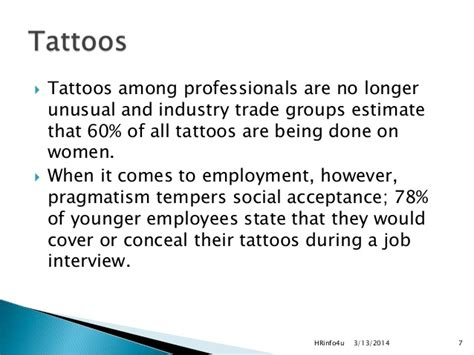 tattoo receptionist interview questions tattoos piercings and cross dressing oh my