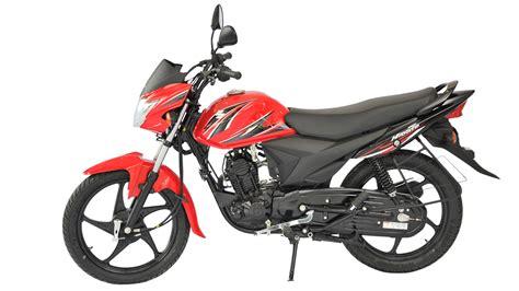 suzuki hayate cc suzuki nigeria suzuki power bikes