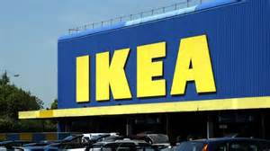 Ikeas by Ikea Regrets Use Of Forced Labour In East Germany Bbc News