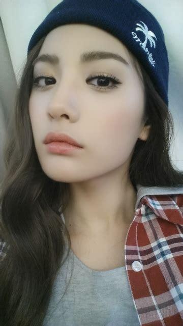 nana im jin ah age temporary hiatus