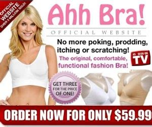 Ahh Bra The Most Comfortable Bra 3 In 1 Berkualitas 683 best images about teaching the ones on