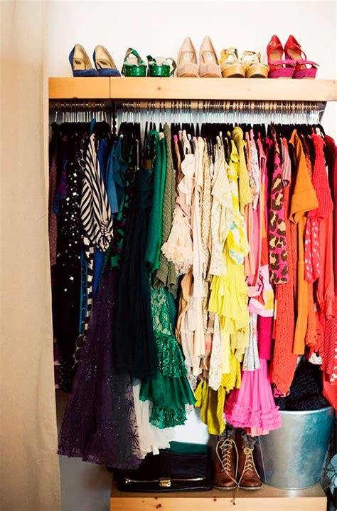 armario cut paste de moda