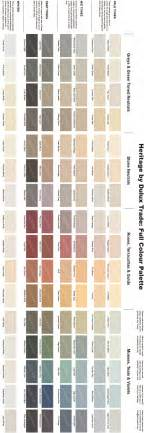 best 25 dulux paint colours ideas on dulux grey paint dulux paint and dulux grey