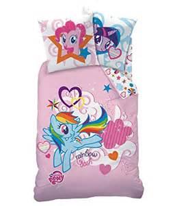 My Little Pony Bedroom Ideas my little pony bedding totally kids totally bedrooms kids bedroom