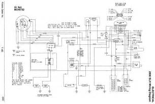 1999 kodiak c6500 wiring diagram