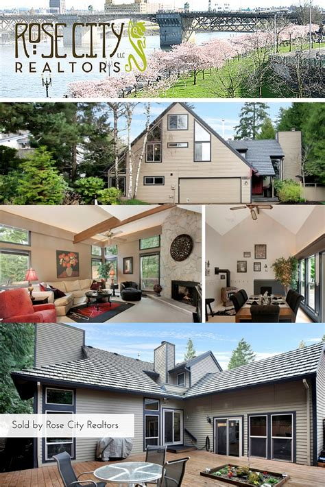 Buying A Home In Portland Oregon