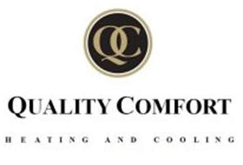 quality comfort hvac qc quality comfort heating and cooling reviews brand