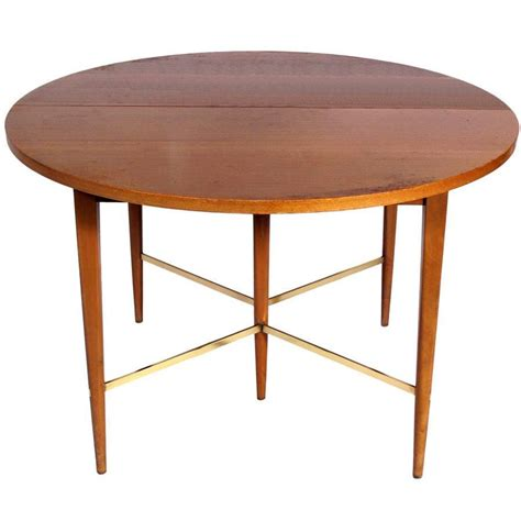 Dining Table Seats 12 Paul Mccobb Modern Dining Table Seats 4 12 Guests At 1stdibs