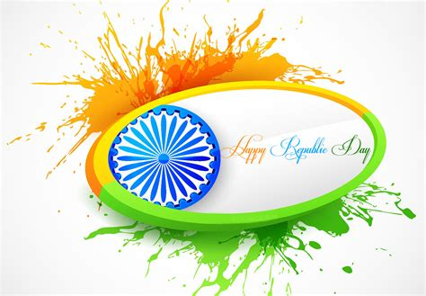26 jan 2017 68th republic day india hd images