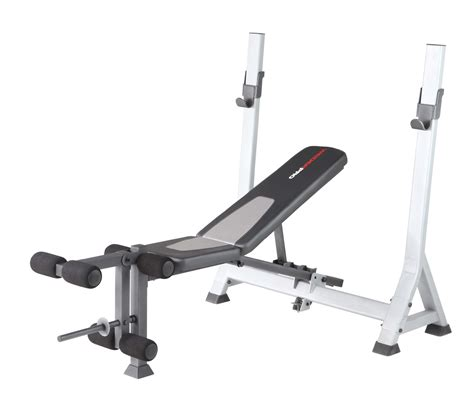 weider 135 weight bench weider pro 340 lc folding weight bench