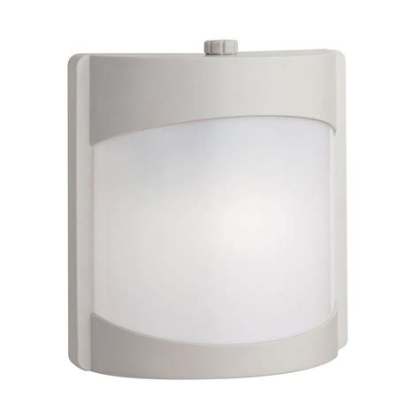 White Wall Sconce White Wall Sconce Light 10 Reasons To Install Warisan Lighting