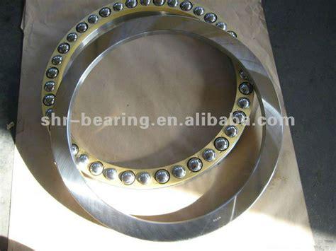 Thrust Bearing 51409 Toyo best selling used bearing heater 51205 bearing shaft thrust bearing buy used bearing
