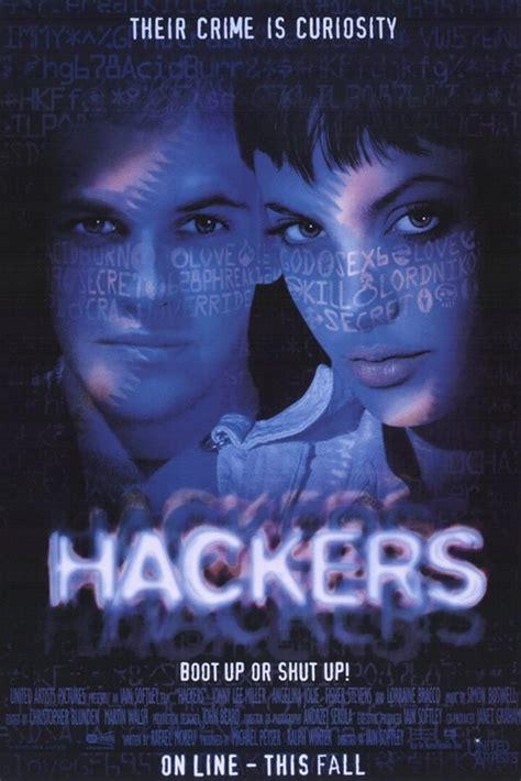 film para hacker 9 importantes pel 237 culas para apasionados de la inform 225 tica