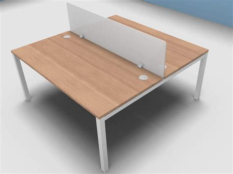 office benches furniture office benches furniture 28 images hbf linea bench
