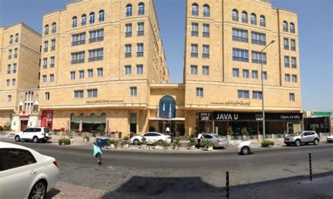 appartments in doha doha downtown hotel apartments 54 7 4 condominium