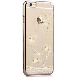 Devia Phone Ip6 Flora Pink 1000 images about iphone 6 iphone 6 plus cases on