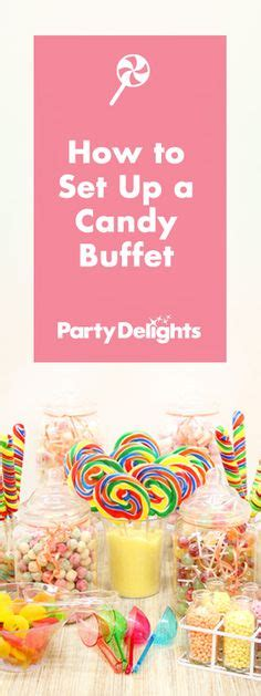 how to set up a buffet 1000 ideas about buffet signs on buffet wedding buffet and