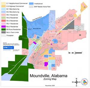 zoning map city of moundville alabama zoning maps