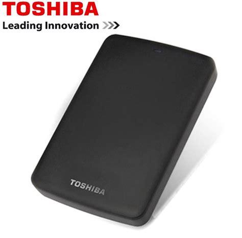 Disk Portable 1tb מוצר toshiba disk portable 1tb 2tb free shipping laptops external drive 1 tb disco