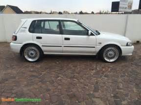 Used Cars R20000 For Sale Cheap Cars In South Africa 2005 Toyota Tazz 1 3 Used Car For Sale In Belfast