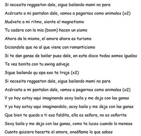 testo spagnolo ginza la canzone di j balvin conquista la classifica