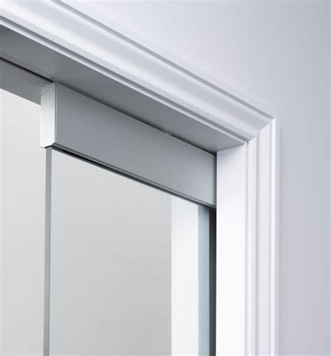 Frameless Glass Doors Uk Frameless Glass Door Kits Portman