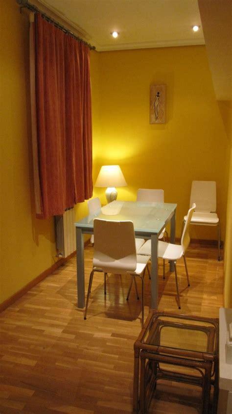 piso dos habitaciones madrid piso de dos habitaciones para alquilar en el centro de