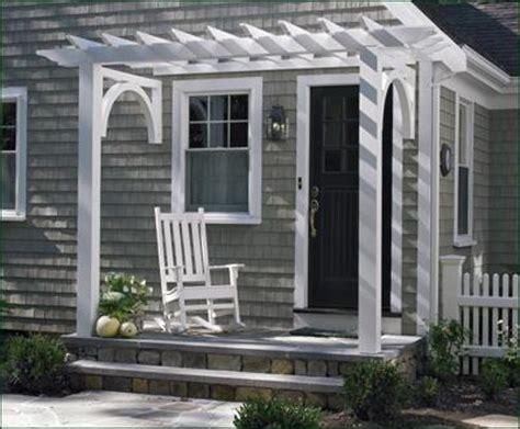 front door pergola entrance pergola wood pergolas solid cellular pvc pergolas and hollow vinyl pergolas from