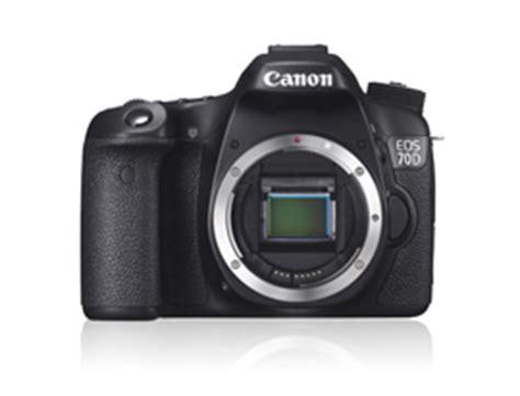 best lenses for the canon eos 70d dxomark