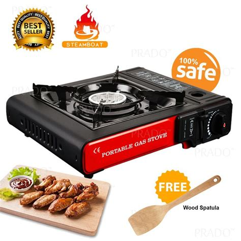 steamboat cooking portable steamboat gas stove cooking end 2 10 2019 1 15 pm