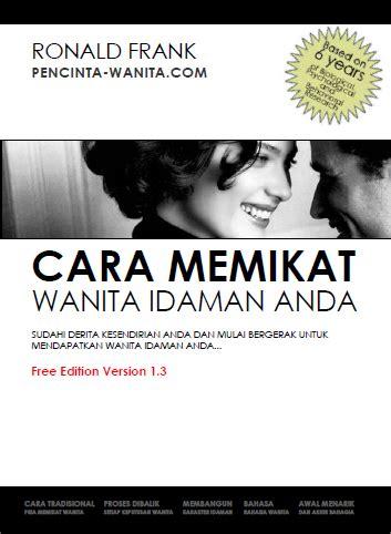 Kearifan Pelacur ebook gratis