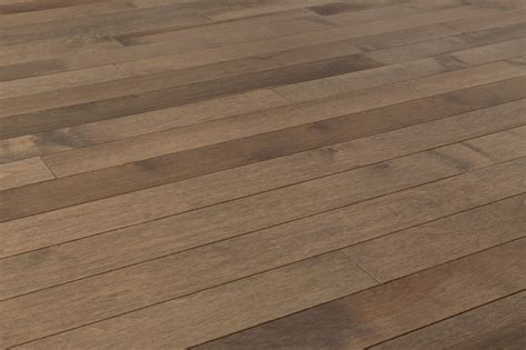 Which Is Better Fpor Hardwood Flooring Maple Or Oak - free sles jasper hardwood canadian maple collection